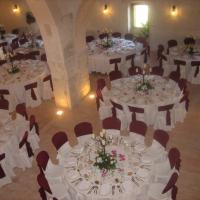 sala-interior1