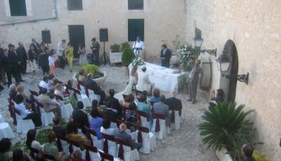 boda-civil1